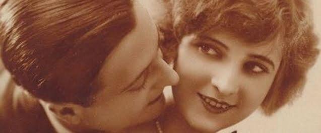 zelda and scott fitzgerald relationship problems