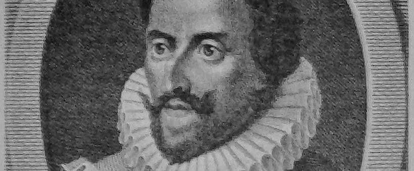 Miguel Cervantes de Saavedra