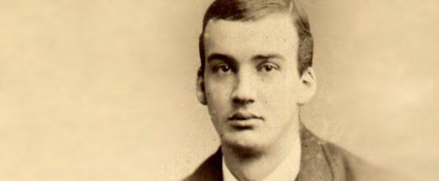 John Meade Falkner