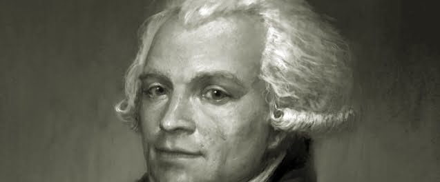 maximilian robespierre Horoscope and astrology data of maximilien robespierre born on 6 may 1758 arras, france, with biography.