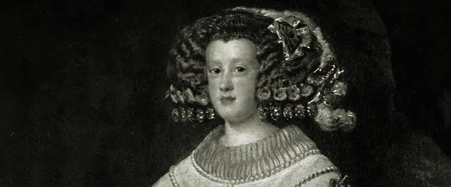 Infanta Maria Teresa of Spain