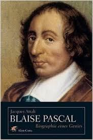 Blaise Pacal