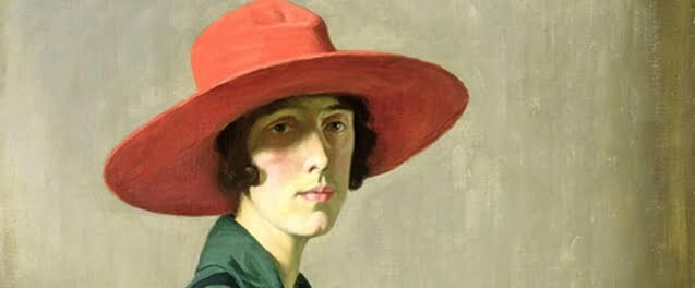 Vita Sackville West